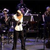 Concert du Petit-Nouvel An - Théâtre Casino de Rolle