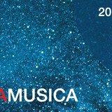 Swiss Chamber Concerts - ASTRAMOZART