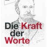 Le nouveau point de vue suisse – en dialogue avec Carl Spitteler