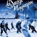 La Suisse Magazine