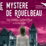 Le Mystère de Rouelbeau