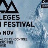 Vollèges Film Festival
