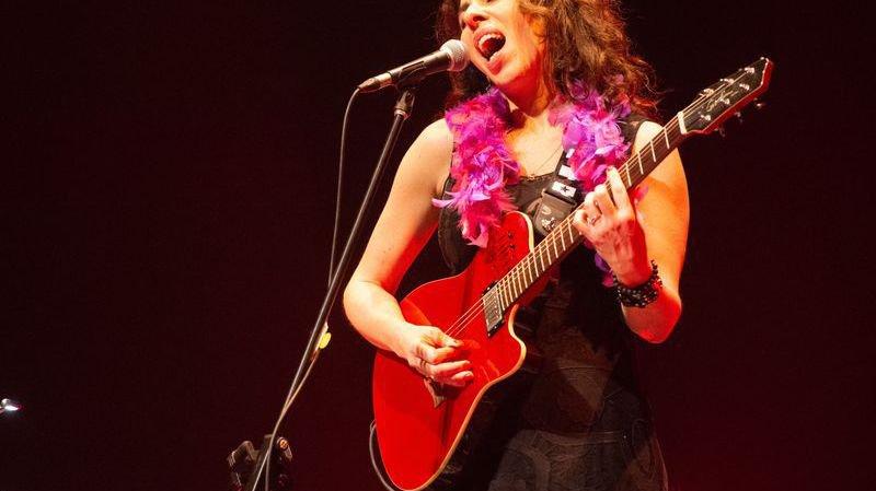 Rossana Taddei - MINIMALmambo (Uruguay)