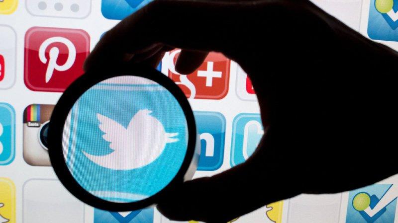 Twitter a présenté ses excuses pour avoir utilisé des données personnelles à des fins publicitaires.