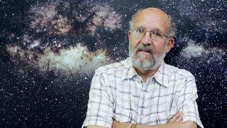 Michel Mayor, nouveau Prix Nobel: «très content de rejoindre Jacques Dubochet!»