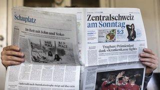 Revue de presse: un directeur surveillé, un congé paternité trop court, des biens fonciers à l'abandon… les titres de ce dimanche