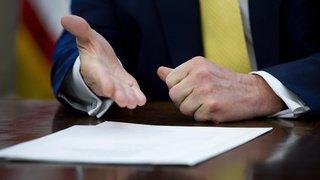 Héritages: plus de libertés pour les auteurs de testament