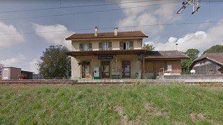 Pampigny veut une gare qui réponde aux besoins des usagers