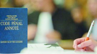 Question de droit: un licenciement oral est-il valable?