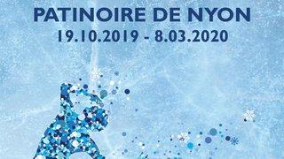 Patinoire de Nyon