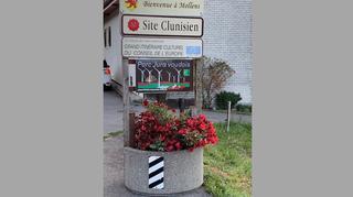 Le Parc Jura vaudois cible des anti-éoliennes