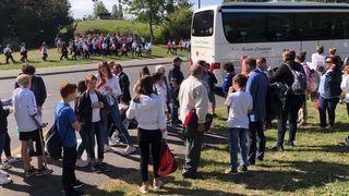 JOJ_Asse_Boiron_bus