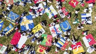 JOJ_drapeaux_sol_avant