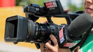 Débat régional avant d'accorder 100000francs au pôle multimédia accueillant NRTV