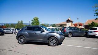 Vaud: les nouveaux conducteurs seront récompensés