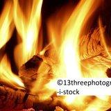 Soirée d'information sur la prévention d'incendies