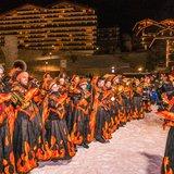 Carnaval de Nendaz