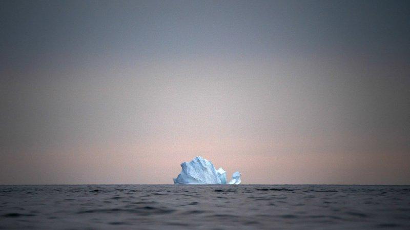 Climat: trois cents millions de personnes menacées par la montée des océans