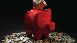 Revenus, impôts, alimentation: à quoi ressemble le budget moyen des ménages suisses?