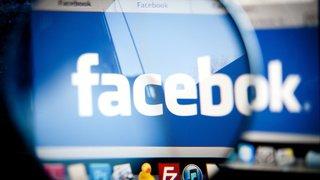 Facebook teste un selfie vidéo pour prouver qui on est