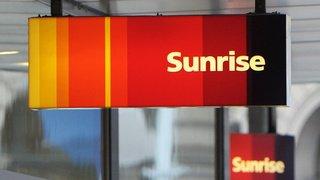 Sunriserenonce au rachat d'UPC Suisse: une débâcle à plusieurs dizaines de millions de francs