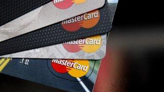 Economie: vingt banques européennes travaillent sur une solution de paiement