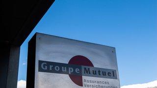 Caisses maladie: Groupe Mutuel veut reverser 100 millions à ses assurés en 2020