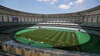 Football – Euro2020: pour les fans suisses, des tickets dès le 4 décembre