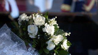 Chine: il épouse sa fiancée le jour des funérailles de cette dernière
