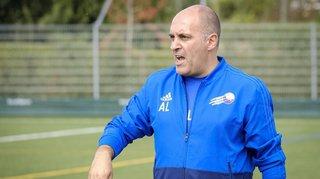 Baromètre de la 3e ligue: BRP confirme, un Saint-Preyard voit triple