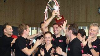 Masters: le CNN champion suisse d'une catégorie en expansion