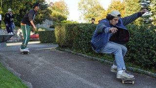 skateboarding001