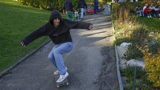 skateboarding003