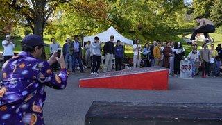 skateboarding013