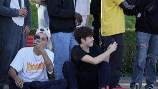 skateboarding019