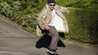 skateboarding021