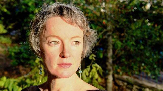 Karine Grasset, future directrice de l'Usine à gaz, a un solide carnet d'adresses dans les arts vivants.