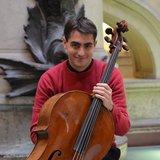 Concert violoncelle et quatuor