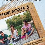 Soirée Rock italien avec Mare Forza 3