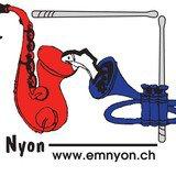 Concert de Gala de l'Ecole de Musique de Nyon