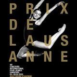 Le prix de Lausanne 2020