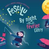 FestiLu - Lutry by Night