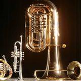 Audition de trompette et trombone