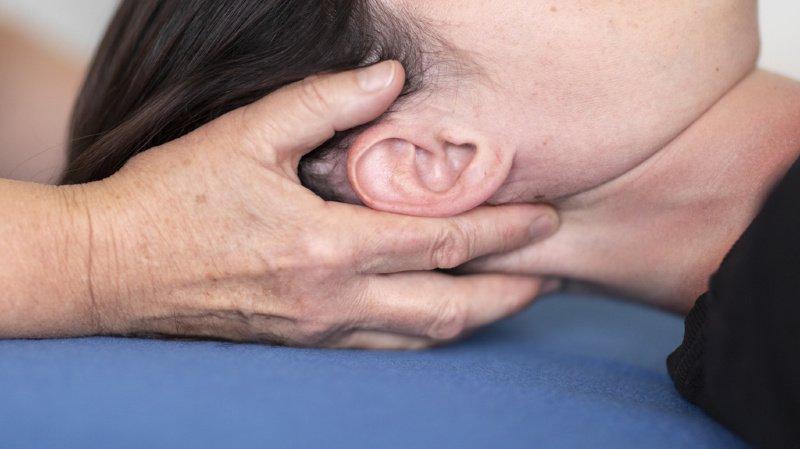 Comment nos oreilles sont-elles nées? Des fossiles nous donnent la réponse