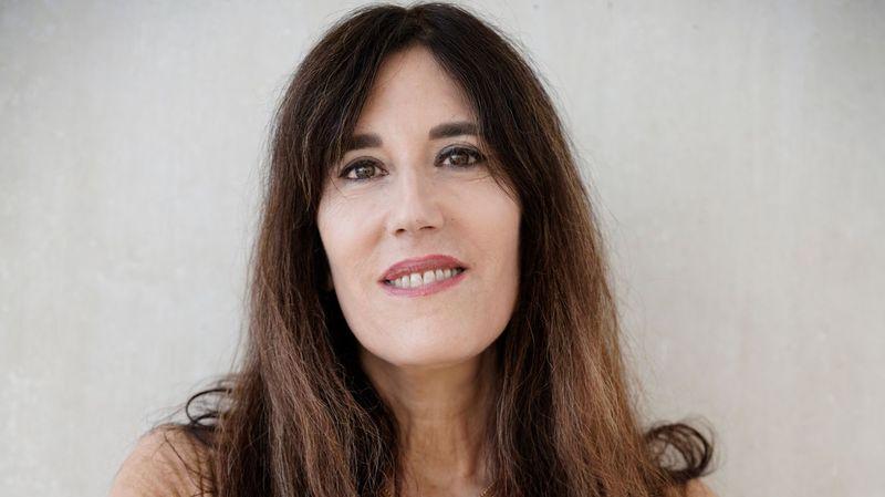 L'Israélienne Zeruya Shalev reçoit le Prix Jan Michalski 2019