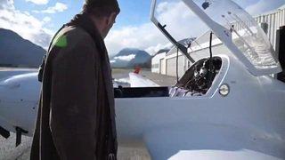 Aviation: les pilotes amateurs pourront à nouveau parler le français en Suisse
