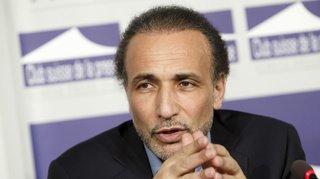 Tariq Ramadan visé par une nouvelle plainte à Genève pour calomnie