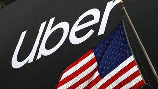 Etats-Unis: près de 6000 agressions sexuelles signalées à Uber en 2017 et 2018