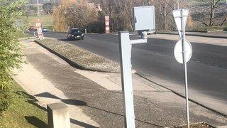 Entre Gland et Nyon, les excès de vitesse ne pardonnent plus