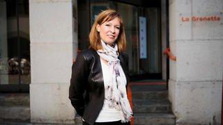 Nyon: la Fondation pour les Arts et la Culture se donne un nouveau souffle
